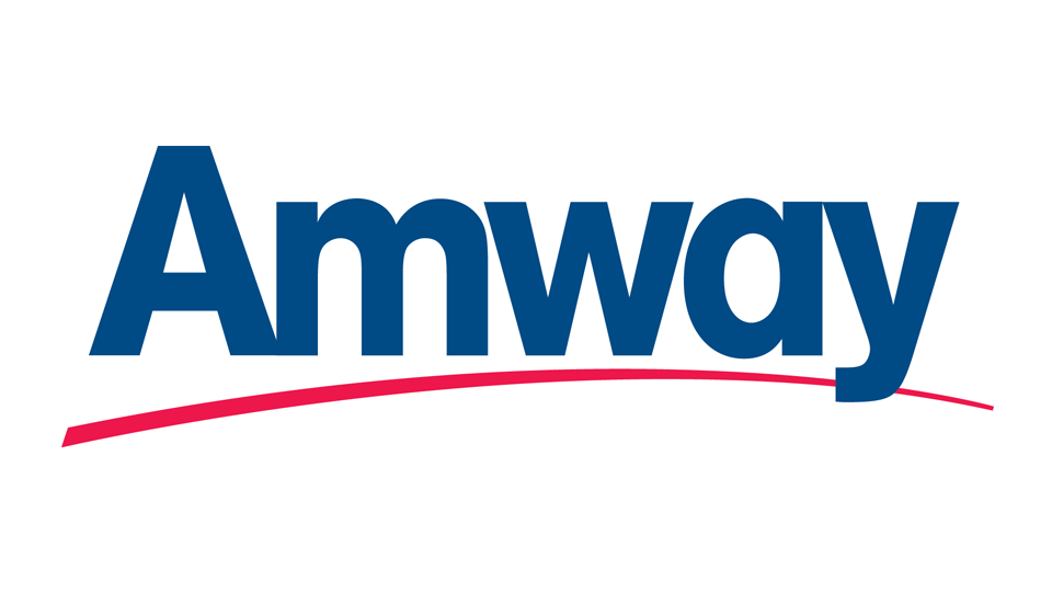 Amway Review - Pyramid Scheme?