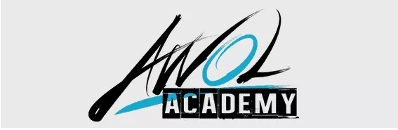 AWOL Academy by Keala Kanae