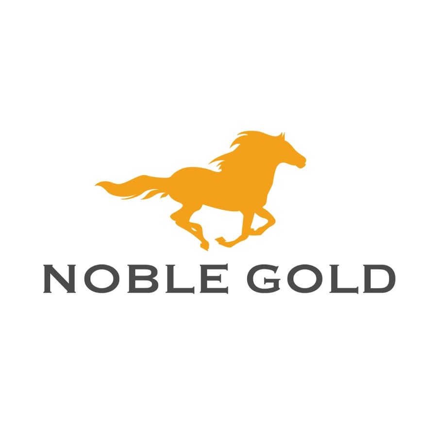 noble gold reviews