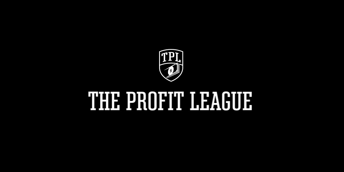 profit league