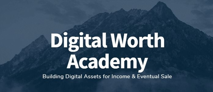 digital worth academy