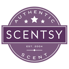 scentsy reviews