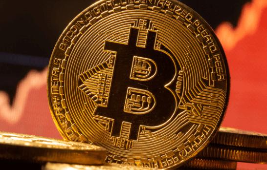 Cryptocurrency Sucks