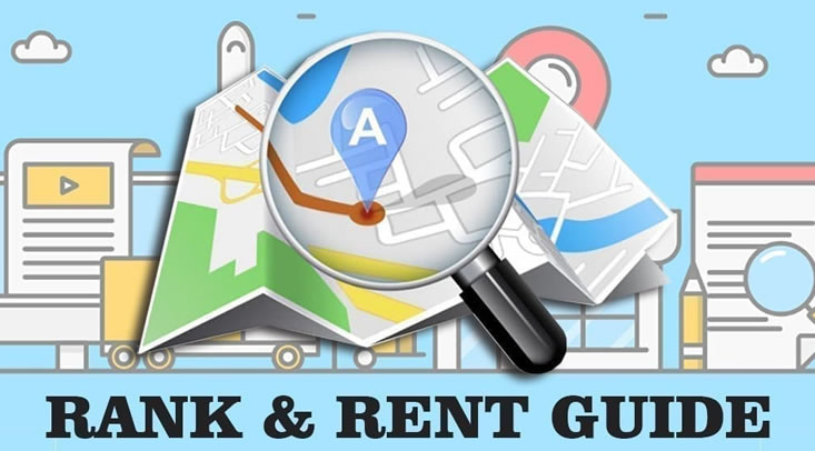 rank and rent